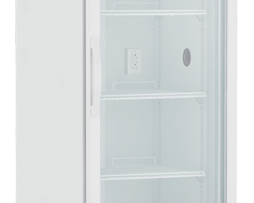 ABS ABT-HC-CS-16 Standard Chromatography Refrigerator Glass Door