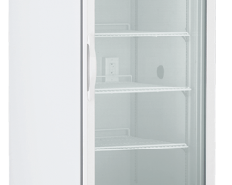 ABS ABT-HC-CS-23 Standard Glass Door Chromatography Refrigerator