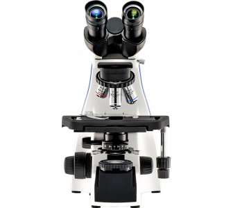 LW iNM-B05A-iPL3 Innovation Infinity PLAN Binocular Microscope