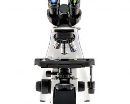 LW iNM-T05A-iPL3 Innovation Infinity PLAN Trinocular Microscope