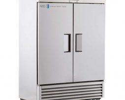 ABS ABT-AFPP-49 Pharma Validation Laboratory Freezer