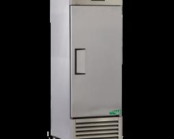 ABS ABT-AFPP-23-TS Pharma Validation Laboratory Freezer