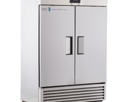 ABS ABT-AFPP-49-TS Pharma Validation Laboratory Freezer