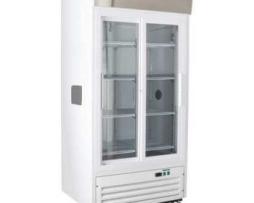 ABS ABT-CS-47 Standard 47 cf Chromatography Refrigerators