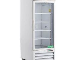 ABS ABT-HC-CS-26 Chromatography Refrigerator Standard