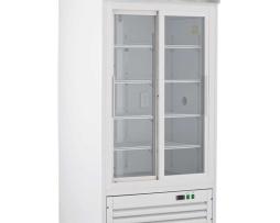 ABS ABT-HC-CS-33 Chromatography Refrigerator Standard