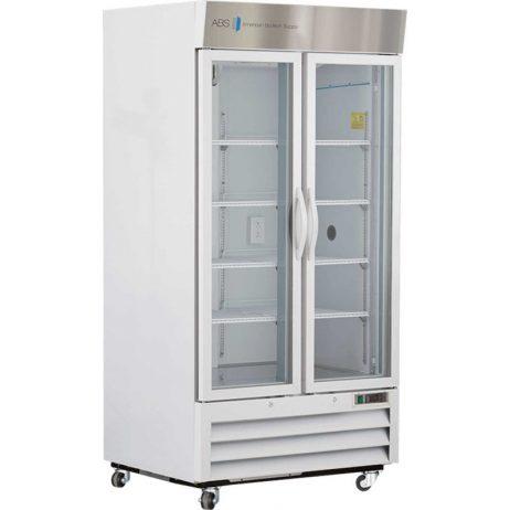 ABS ABT-HC-CS-36 Chromatography Refrigerator Standard