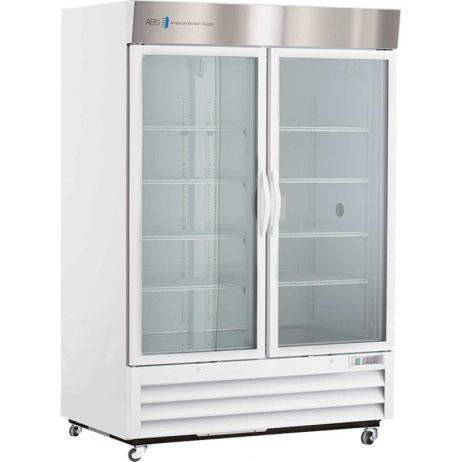 ABS ABT-HC-CS-49 Chromatography Refrigerator Standard