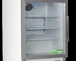ABS ABT-HC-UCBI-0404G-LH Premier Vaccine Undercounter Refrigerator
