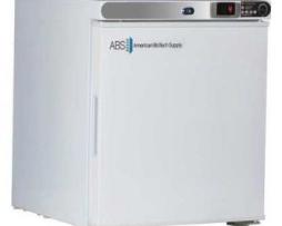 ABS ABT-HC-UCFS-0104-LH Premier Vaccine Undercounter Refrigerator
