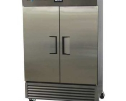 ABS ABT-HCPP-49-TS TempLog Laboratory 49 cf Refrigerator