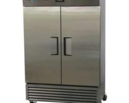 ABS ABT-HCPP-49 Premier Laboratory 49 cf Refrigerator