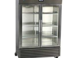 ABS ABT-HCPP-49G-TS TempLog Laboratory 49 cf Refrigerator