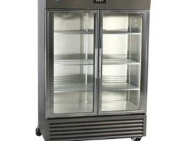 ABS ABT-HCPP-49G 49 cu.ft. Pharma Validation Laboratory Refrigerator