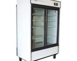 ABS ABT-HCPTP-47 Pass-Thru Laboratory Refrigerators