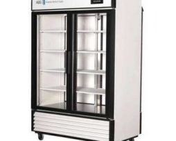 ABS ABT-HCPTP-49 Pass-Thru Laboratory Refrigerators
