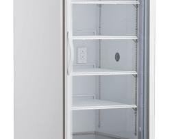 ABS ABT-HC-CS-26 Standard Glass Door Chromatography Refrigerator