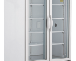 ABS ABT-HC-CS-36 Standard Chromatography Refrigerator Glass Door
