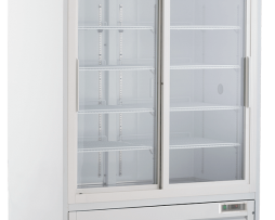 ABS ABT-HC-CS-47 Standard Glass Door Chromatography Refrigerator
