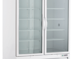 ABS ABT-HC-CS-49 Standard Glass Door Chromatography Refrigerator