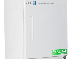 ABS ABT-HC-UCBI-0404 Premier Vaccine Undercounter Refrigerator