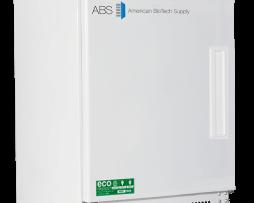 ABS ABT-HC-UCBI-0404-LH Premier Vaccine Undercounter Refrigerator