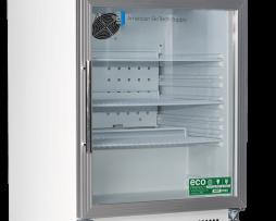 ABS ABT-HC-UCBI-0404G Premier Vaccine Undercounter Refrigerator