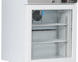 ABS ABT-HC-UCFS-0104G 1 cu.ft. Premier Countertop Vaccine Refrigerator