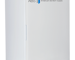 ABS ABT-HC-UCFS-0204 Premier Vaccine Undercounter Refrigerator