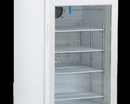 ABS ABT-HC-UCFS-0204G Premier Vaccine Undercounter Refrigerator
