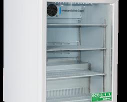 ABS ABT-HC-UCFS-0504G Premier Vaccine Undercounter Refrigerator