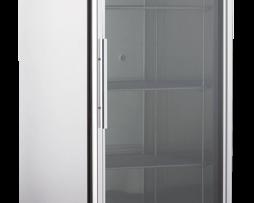 ABS ABT-HCPP-23G 23 cu.ft. Pharma Validation Laboratory Refrigerator