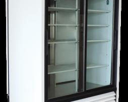 ABS ABT-HCPTP-47 47 cu.ft. Pass Thru Laboratory Refrigerator