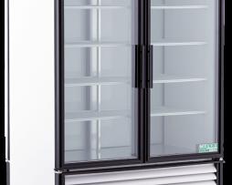 ABS ABT-HCPTP-49 49 cu.ft. Pass Thru Laboratory Refrigerator