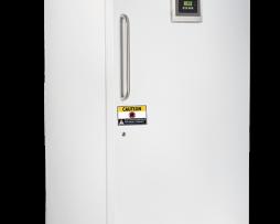ABS ABT-MFP-30 30 cu.ft. Premier Manual Defrost Laboratory Freezer