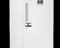 ABS ABT-MFP-3030-TS TempLog Premier -30C Laboratory Freezer