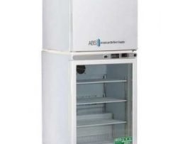 ABS ABT-HC-RFC7 Pharmacy Vaccine Refrigerator Freezer