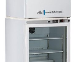 ABS ABT-HC-RFC7A Pharmacy Vaccine Refrigerator Freezer