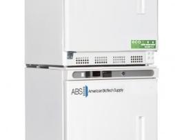 ABS ABT-HC-RFC9-LH Medical Vaccine Refrigerator Freezer