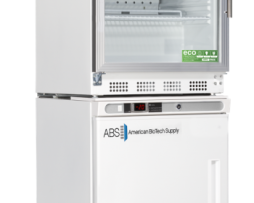 ABS ABT-HC-RFC9G-LH Medical Vaccine Refrigerator Freezer