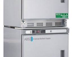 ABS ABT-HC-RFC9SS-LH Pharmacy Vaccine Refrigerator Freezer