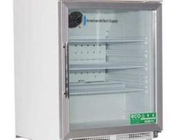ABS ABT-HC-UCBI-0404G-ADA-LH Vaccine Undercounter Refrigerator
