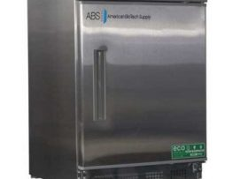ABS ABT-HC-UCBI-0404SS Vaccine Undercounter Refrigerator