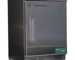 ABS ABT-HC-UCBI-0420SS Vaccine Undercounter Freezer