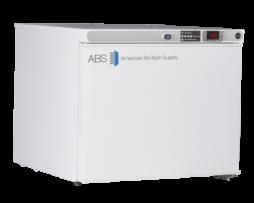 ABS ABT-HC-UCFS-0120A-LH Premier Vaccine Undercounter Freezer