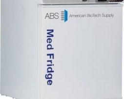 ABS PH-ABT-HC-UCFS-0104-LH Medical Undercounter Refrigerator