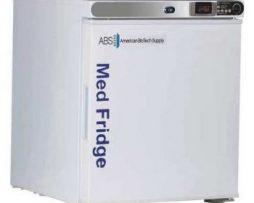 ABS PH-ABT-HC-UCFS-0104 Medical Undercounter Refrigerator