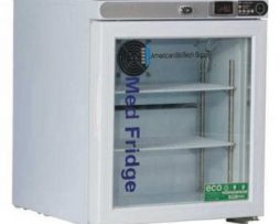 ABS PH-ABT-HC-UCFS-0104G Medical Undercounter Refrigerator