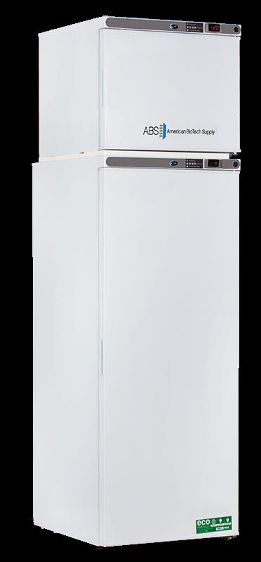 Abs Abt Hc Rfc12 Vaccine Refrigerator Freezer On Sale