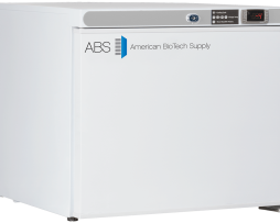 ABS ABT-HC-UCFS-0120A 1.3 cu.ft. Auto Defrost Vaccine Countertop Freezer